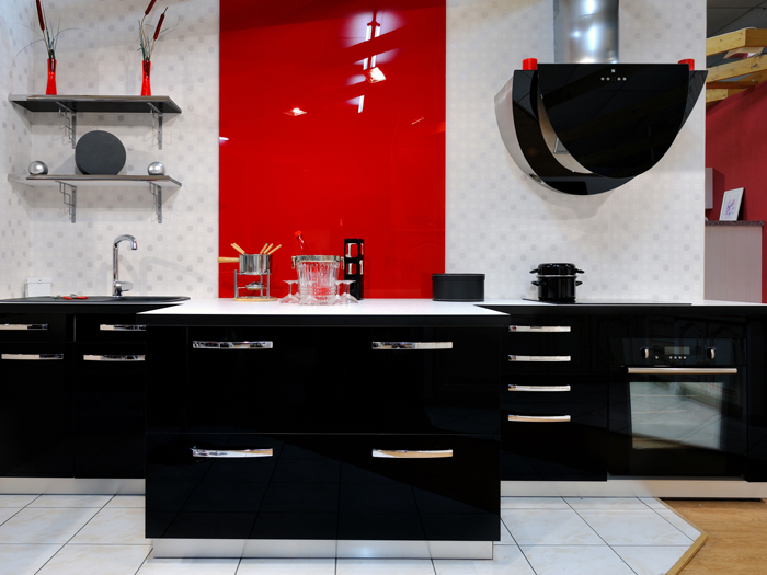 r paration fen tre double vitrage deauville mbv maybe verre. Black Bedroom Furniture Sets. Home Design Ideas